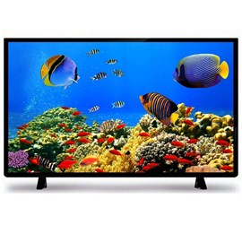IMPEX FULL HD SMART LED TV (GLORIA 32 SMART)