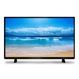 IMPEX LED TV (GLORIA 50 SMART)