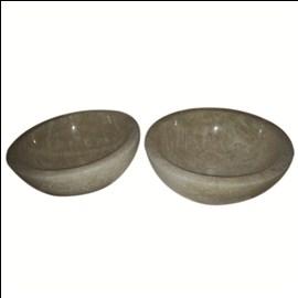 Onyx - Wash Basin (IG 1182)