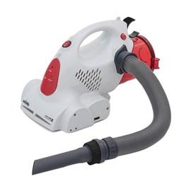 Euroclean Health Pro 600W Handheld Vacuum Cleaner
