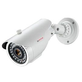 CP Plus Bullet Cameras Cosmic Range VCG Series (CP-VCG-ST10L2)