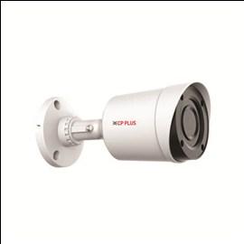CP Plus Bullet Cameras Cosmic Range 1.3mp USC Series (CP-USC-TA13L2)