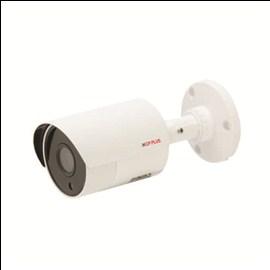 CP Plus Bullet IR Cameras Cosmic Range 1.3mp USC Series (CP-USC-TA13L3)