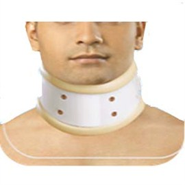 Dyna Hard Cervical Collar