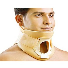 Topphil Cervical Immobiliser