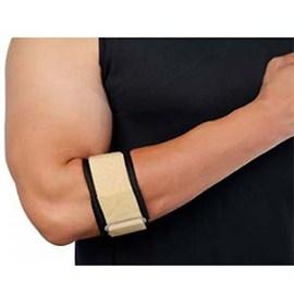 Dyna Tennis Elbow Brace X-Tra