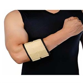 Dyna Tennis Elbow Brace
