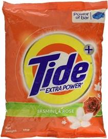 Tide Jasmine and Rose 1KG PROMO