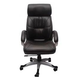 VJ Interior Executive Chair Black 21 x 23 x 48 Inch VJ-221-EXECUTIVE-HB