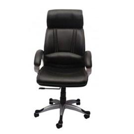 VJ Interior Executive Chair Black 21 x 23 x 48 Inch VJ-241-EXECUTIVE-HB
