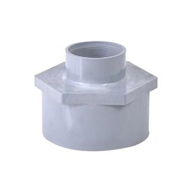 Kelachandra PN Series Fittings PN-16 25x20 RFTA(25mm)