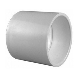 Kelachandra PN Series Fittings PN-16 35x25 Coupler (25 mm)