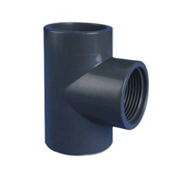 Kelachandra PN Series Fittings PN-16 Tee(25mm)