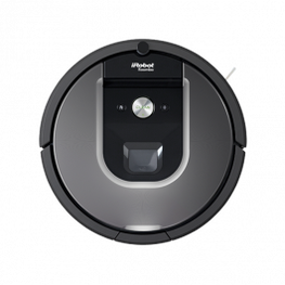 iRobot Roomba 960 Vacuum Cleaner Robot Roomba 900 Series